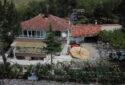 HIRKA KÖYÜ MEVKİİNDE 7350 m² SATILIK ÇİFTLİK